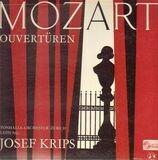 Ouvertüren - Mozart