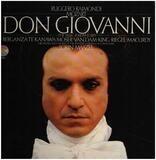 Don Giovanni (Maazel) - Mozart, Ruggero Raimondi