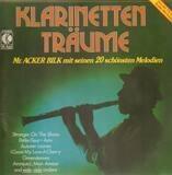 Klarinetten Träume - Mr. Acker Bilk