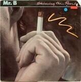 MR. 'B'