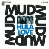 Hula Love - Mud