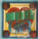 Mud's Greatest Hits - Mud