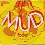 Rocket - Mud