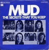 The Secrets That You Keep - Mud