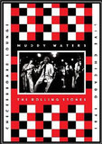 Checkerboard Lounge, Live Chicago 1981 - Muddy Waters & The Rolling Stones