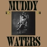 King Bee - Muddy Waters