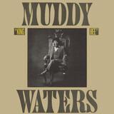 King Bee - Muddy Waters
