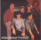 Amiga Quartett - Münchener Freiheit