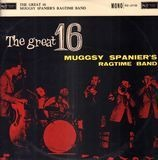 Muggsy Spanier's Ragtime Band