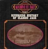Archive Of Jazz Volume 11 - Muggsy Spanier
