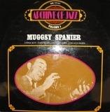 Archive Of Jazz Volume 5 - Muggsy Spanier