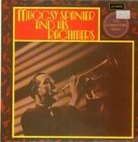 Muggsy Spanier And His Ragtimers - Muggsy Spanier And His Ragtimers