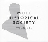 Mull Historical Society