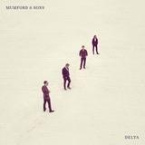 Delta (2lp) - Mumford & Sons