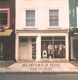 Sigh No More - Mumford & Sons