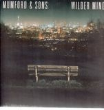 Wilder Mind - Mumford & Sons