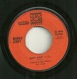 Baby Jump - Mungo Jerry