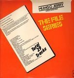 The File Series - Mungo Jerry