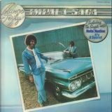 Impala Saga - Mungo Jerry