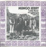 Lady Rose - Mungo Jerry