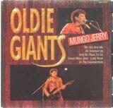 Oldie Giants - Mungo Jerry