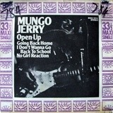 Open Up - Mungo Jerry