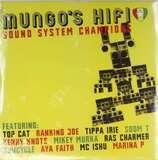 Mungo's Hi-Fi