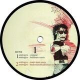 Androgyn (Remixes) - Munk