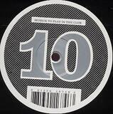 MUSICK 10 - Elastic Heads, DJ Flush a.o.