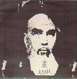 Hajj - Muslimgauze