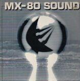 MX-80 Sound