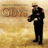 The Guys (Original Motion Picture Soundtrack) - Mychael Danna