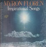 Myron Floren