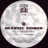 Mystic Force