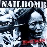 Nailbomb