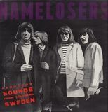 The Namelosers