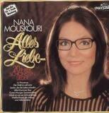 Alles Liebe... - Nana Mouskouri