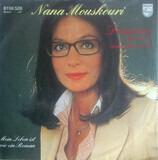 Domenico (Spiel Noch Einmal Für Mich) - Nana Mouskouri