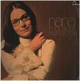 International - Nana Mouskouri