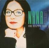 Oh Happy Day - Nana Mouskouri