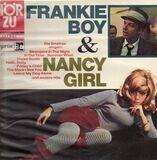 Frankie Boy & Nancy Girl - Nancy Sinatra & Frank Sinatra