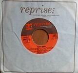 Tony Rome - Nancy Sinatra
