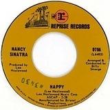Happy - Nancy Sinatra