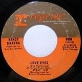 Love Eyes - Nancy Sinatra