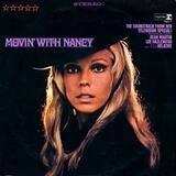 Movin' with Nancy - Nancy Sinatra