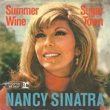 Summer Wine - Nancy Sinatra