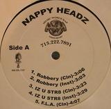 Nappy Headz
