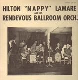 Nappy Lamare