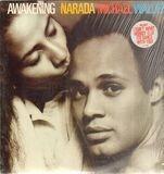 Awakening - Narada Michael Walden
