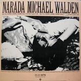 Gimme, Gimme, Gimme - Narada Michael Walden